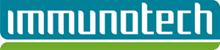 immunotech_logo